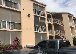 Casa en ejecución hipotecaria in Miami, FL, 33196,  SW 106TH TER ID: F4233892