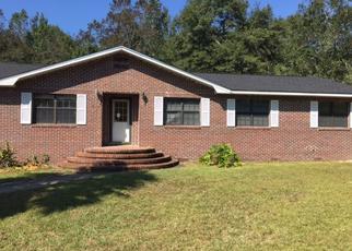 Casa en ejecución hipotecaria in Gadsden Condado, FL ID: F4233899