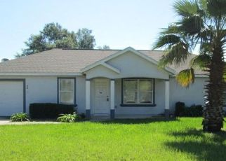 Casa en ejecución hipotecaria in Ocala, FL, 34481,  SW 146TH CT ID: F4233902