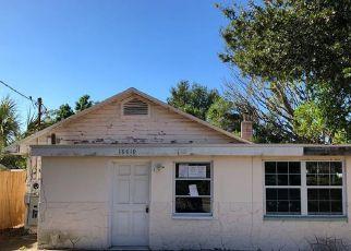 Casa en ejecución hipotecaria in Tampa, FL, 33612,  N 15TH ST ID: F4233925