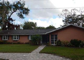 Casa en ejecución hipotecaria in Windermere, FL, 34786,  WAUSEON DR ID: F4233935
