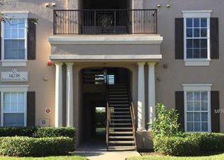 Casa en ejecución hipotecaria in Orlando, FL, 32837,  FREDRICKSBURG DR ID: F4233944