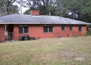 Casa en ejecución hipotecaria in Pensacola, FL, 32506,  N 58TH AVE ID: F4233958