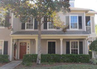 Casa en ejecución hipotecaria in Jacksonville, FL, 32256,  BURNT MILL RD ID: F4233959