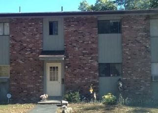 Foreclosure Home in Waterbury, CT, 06708,  KAYNOR DR ID: F4233981