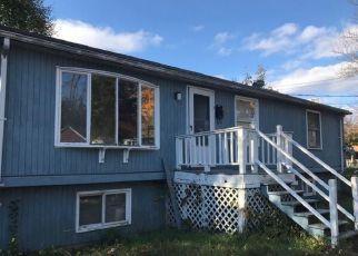 Casa en ejecución hipotecaria in New Haven, CT, 06511,  WATSON ST ID: F4233990