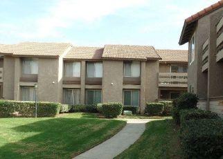 Casa en ejecución hipotecaria in Corona, CA, 92882,  BORDER AVE ID: F4234044