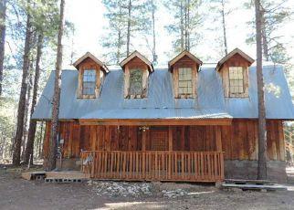 Casa en ejecución hipotecaria in Williams, AZ, 86046,  S PERKINSVILLE RD ID: F4234074