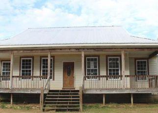 Casa en ejecución hipotecaria in Dekalb Condado, AL ID: F4234085