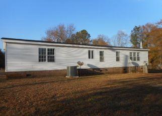 Casa en ejecución hipotecaria in Cleveland Condado, NC ID: F4234119