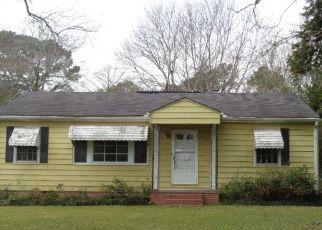 Casa en ejecución hipotecaria in Macon, GA, 31206,  DALTON ST ID: F4234124