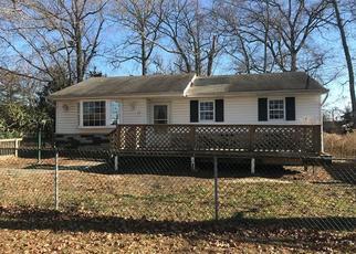 Casa en ejecución hipotecaria in Tuckerton, NJ, 08087,  LAKE DEERBROOK DR ID: F4234221