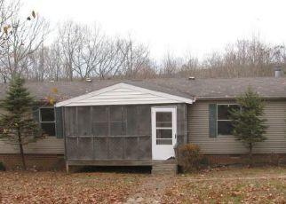 Casa en ejecución hipotecaria in Campbell Condado, VA ID: F4234256