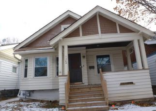 Casa en ejecución hipotecaria in Milwaukee, WI, 53208,  N 42ND ST ID: F4234277