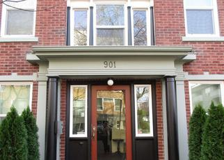 Foreclosure Home in Seattle, WA, 98105,  NE 43RD ST ID: F4234291