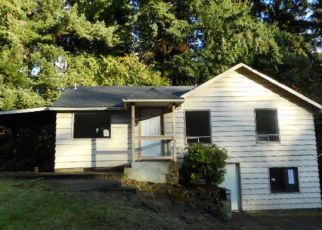 Foreclosure Home in Seattle, WA, 98188,  S 166TH ST ID: F4234292