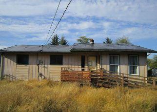 Casa en ejecución hipotecaria in Grays Harbor Condado, WA ID: F4234300