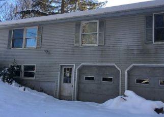 Casa en ejecución hipotecaria in Brattleboro, VT, 05301,  BONNYVALE RD ID: F4234326