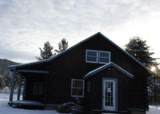 Casa en ejecución hipotecaria in Bristol, VT, 05443,  S 116 RD ID: F4234330