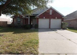 Casa en ejecución hipotecaria in Humble, TX, 77338,  FOXSHADOWS LN ID: F4234338