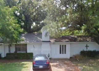Casa en ejecución hipotecaria in Hunt Condado, TX ID: F4234349