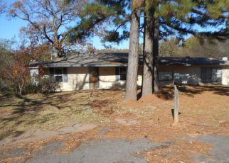Casa en ejecución hipotecaria in Wood Condado, TX ID: F4234350