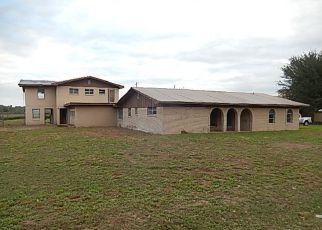 Casa en ejecución hipotecaria in Mcallen, TX, 78504,  PALENQUE DR ID: F4234358