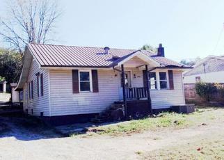 Casa en ejecución hipotecaria in Grainger Condado, TN ID: F4234364
