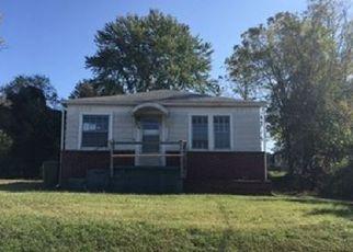 Casa en ejecución hipotecaria in Morristown, TN, 37813,  S LIBERTY HILL RD ID: F4234366