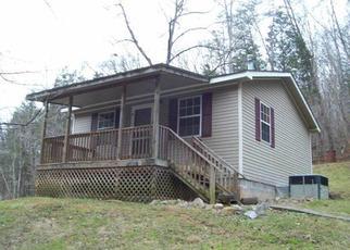 Casa en ejecución hipotecaria in Grainger Condado, TN ID: F4234373