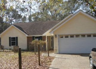 Foreclosure Home in Ladys Island, SC, 29907,  PURDY WAY ID: F4234385