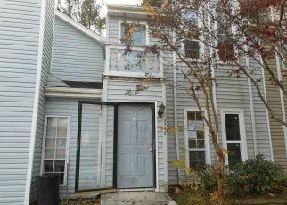 Casa en ejecución hipotecaria in Decatur, GA, 30032,  LONDON DR ID: F4234390