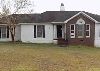 Casa en ejecución hipotecaria in Macon, GA, 31206,  HEATHWOOD DR ID: F4234392
