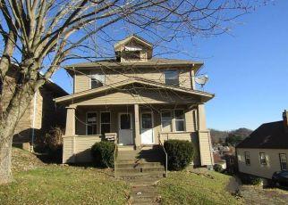 Casa en ejecución hipotecaria in Belmont Condado, OH ID: F4234417