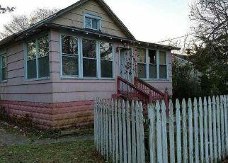 Casa en ejecución hipotecaria in Pleasantville, NJ, 08232,  W GLENDALE AVE ID: F4234455