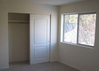 Casa en ejecución hipotecaria in Klamath Condado, OR ID: F4234483