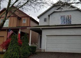 Casa en ejecución hipotecaria in Hillsboro, OR, 97123,  SE 30TH AVE ID: F4234493