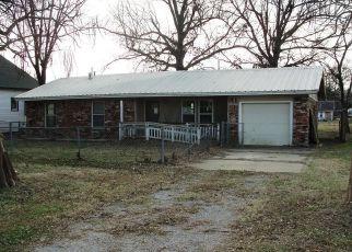 Casa en ejecución hipotecaria in Rogers Condado, OK ID: F4234513