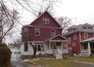 Casa en ejecución hipotecaria in Elyria, OH, 44035,  EASTERN HEIGHTS BLVD ID: F4234563