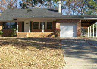 Casa en ejecución hipotecaria in Raleigh, NC, 27617,  LANGWOOD DR ID: F4234586