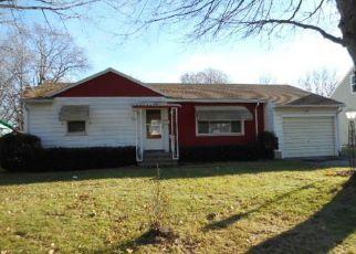 Casa en ejecución hipotecaria in Rochester, NY, 14609,  NORRAN DR ID: F4234590