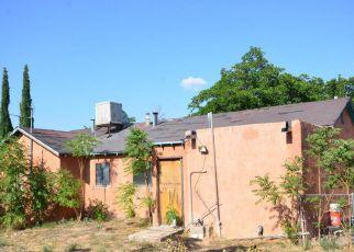 Casa en ejecución hipotecaria in Albuquerque, NM, 87105,  DOLORES DR NW ID: F4234621