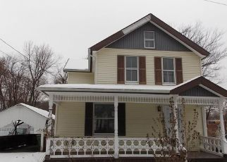 Foreclosure Home in Waterbury, CT, 06704,  WHEELER ST ID: F4234637