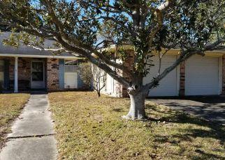 Casa en ejecución hipotecaria in Pascagoula, MS, 39581,  CANNES CIR ID: F4234689