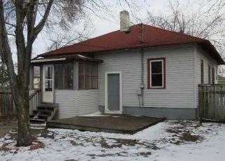 Casa en ejecución hipotecaria in Saint Cloud, MN, 56301,  13TH AVE S ID: F4234693