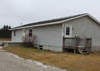Casa en ejecución hipotecaria in Missaukee Condado, MI ID: F4234696