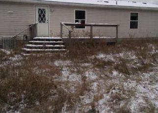 Casa en ejecución hipotecaria in Oceana Condado, MI ID: F4234703
