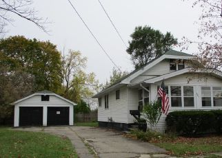 Casa en ejecución hipotecaria in Flint, MI, 48507,  CRAWFORD ST ID: F4234723