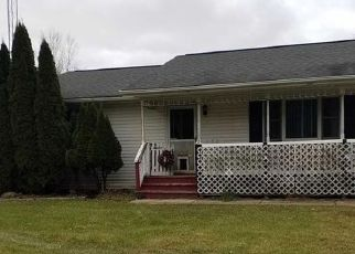 Casa en ejecución hipotecaria in Tuscola Condado, MI ID: F4234728