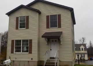 Foreclosure Home in Waterbury, CT, 06704,  SORREL RD ID: F4234735
